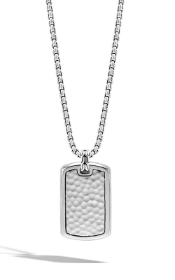 John Hardy Classic Chain Necklace NB97166X22 product image