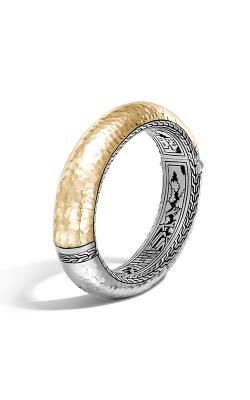 John Hardy Classic Chain Bracelet BZ999576XM product image