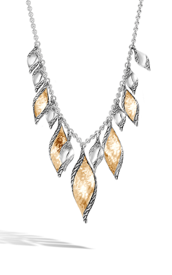 John Hardy Classic Chain Necklace NZ90084X16-18 product image