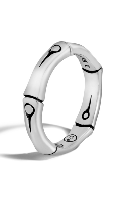 John Hardy Bamboo Fashion Ring RB5943X7 product image