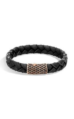 John Hardy Legends Naga Bracelet BMOZ650135BRDBLXM product image