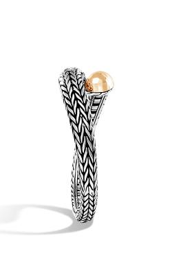 John Hardy Classic Chain Bracelet CZ999669XM product image