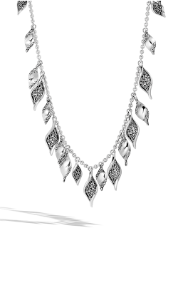 John Hardy Classic Chain Necklace NB90014X36 product image
