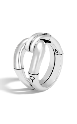 John Hardy Bamboo Fashion Ring RB5989X7 product image