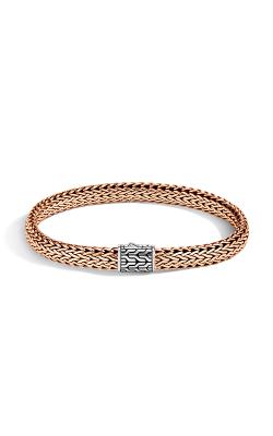 John Hardy Classic Chain Men's Bracelet BM904005COZXM product image