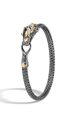 John Hardy Legends Naga Bracelet BZS60133BRDBSPXM product image