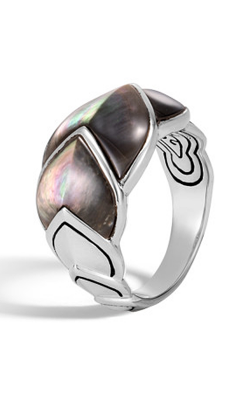 John Hardy Legends Naga Fashion ring RBS66475GMOPX7 product image