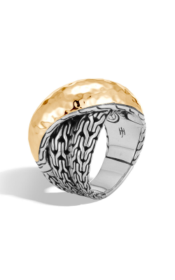 John Hardy Classic Chain Fashion Ring RZ90238X7 product image