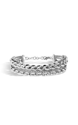John Hardy Classic Chain Bracelet BB90369XM product image