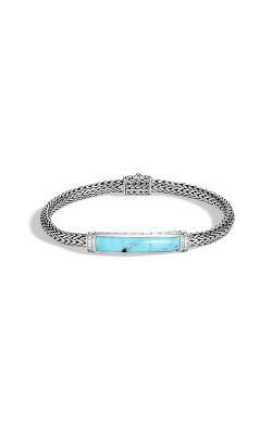 John Hardy Classic Chain Bracelet BBS9023661TQDIXM product image
