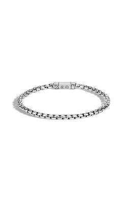 John Hardy Classic Chain Bracelet BM90264XM product image