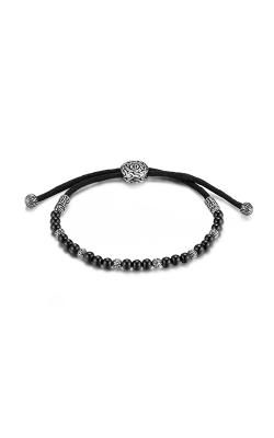 John Hardy Classic Chain Bracelet BMS99004BONXM-L product image