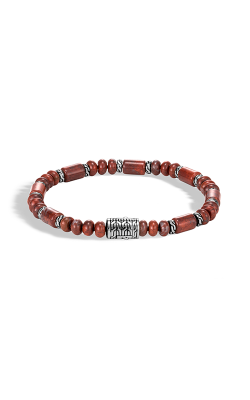 John Hardy Classic Chain Bracelet BMS993251BRJSXM product image