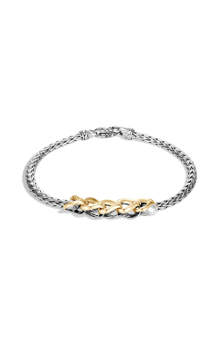 John Hardy Classic Chain Bracelet BZ90366XM product image