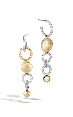 John Hardy Dot Earring EZ34010 product image