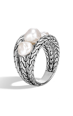 John Hardy Classic Chain Fashion ring RB90258X7 product image