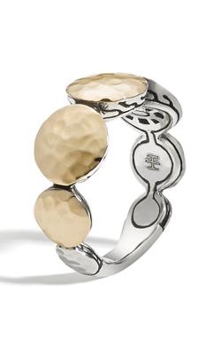John Hardy Dot Fashion ring RZ7229X7.5 product image