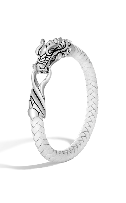 John Hardy Legends Naga Bracelet BB6653WHXM product image