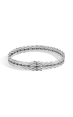 John Hardy Modern Chain Bracelet BB93269XS product image