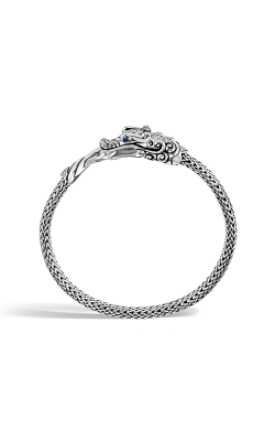 John Hardy Legends Naga Bracelet BBP601332BSPDIXM product image