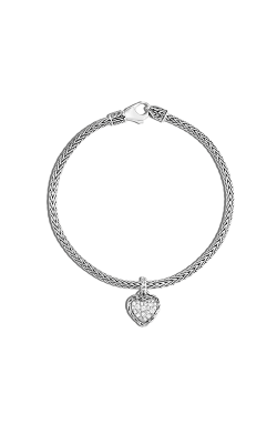 John Hardy Classic Chain Bracelet BBP903912DIXM product image