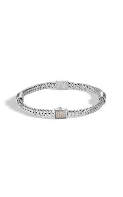 John Hardy Classic Chain Bracelet BBP9694DICHXM product image