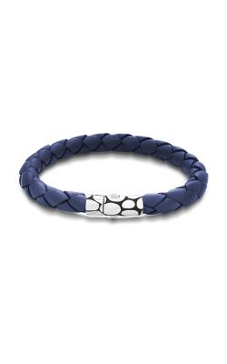 John Hardy Kali Men's Bracelet BM2391BUXM product image