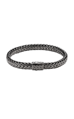 John Hardy Classic Chain Men's Bracelet BM92669MBRDXM product image