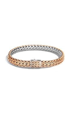 John Hardy Classic Chain Bracelet BM92669RVOZXL product image