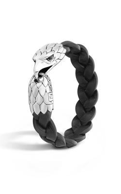 John Hardy Legends Eagle Bracelet BMS999321BLBCLXM product image