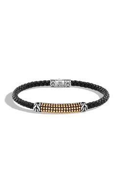 John Hardy Classic Chain Bracelet BMZ932651BLXM product image