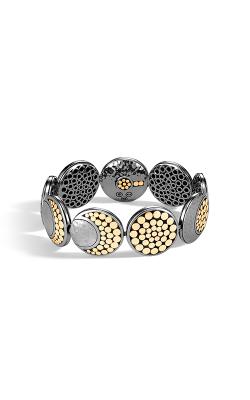 John Hardy Dot Bracelet BZ30001BRDXM product image