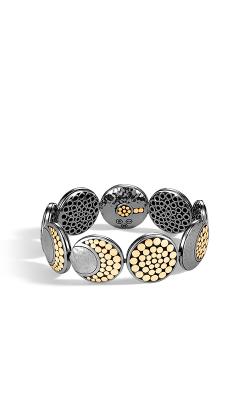 John Hardy Dot Bracelet BZ30001BRDXXL product image