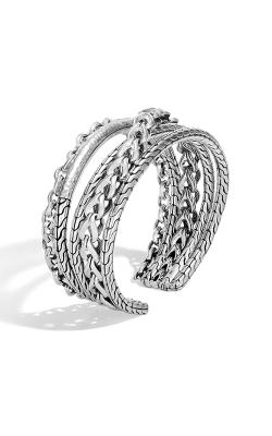 John Hardy Classic Chain Bracelet CB90367XS-M product image