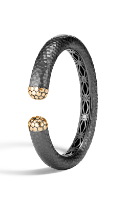 John Hardy Dot Bracelet CZ39111BRDXM product image