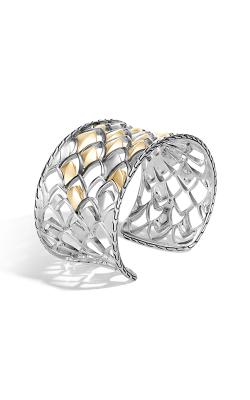John Hardy Legends Naga Bracelet CZ60162XM product image