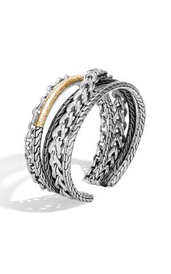 John Hardy Classic Chain Bracelet CZ90367XS-M product image