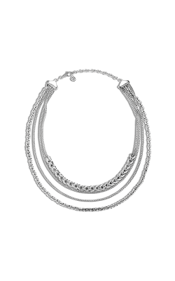 John Hardy Classic Chain Necklace NB90370X16-18 product image