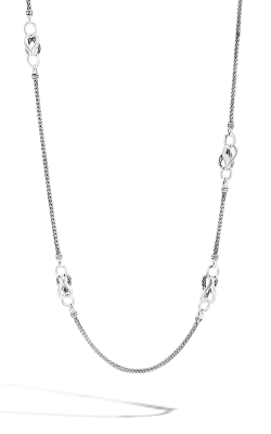 John Hardy Classic Chain Necklace NB90380X36 product image