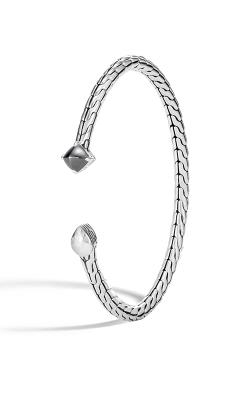 John Hardy Classic Chain Bracelet CBS903501HEXS-M product image