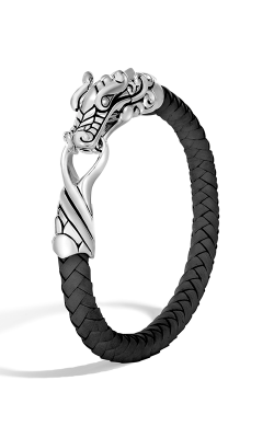 John Hardy Legends Naga Bracelet BB6653BLXM product image