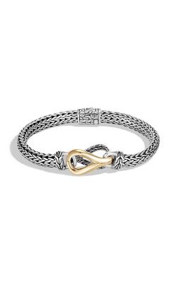 John Hardy Classic Chain Bracelet BZ90344XM product image