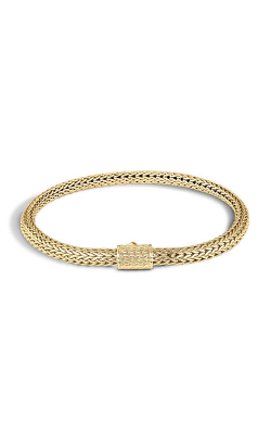 John Hardy Classic Chain Bracelet BG96CXXS product image