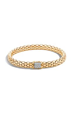 John Hardy Dot Bracelet BGX39052DIXM product image