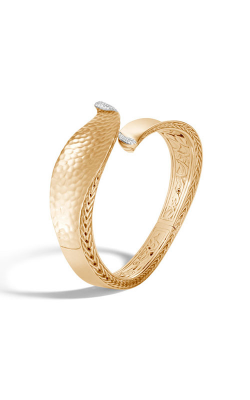 John Hardy Classic Chain Bracelet BGX900152DIXM product image