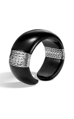 John Hardy Classic Chain Bracelet CBS9997361BJXM product image