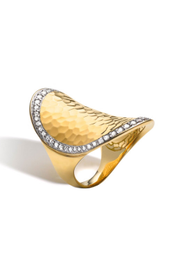 John Hardy Classic Chain Fashion Ring RGX72582DIX7 product image