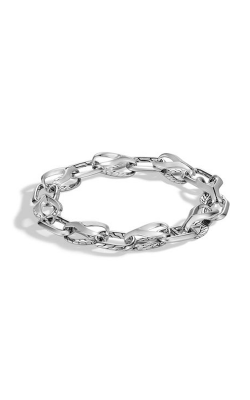 John Hardy Classic Chain Men's Bracelet BM90102XL product image