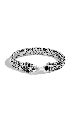 John Hardy Classic Chain Bracelet BM90108XL product image