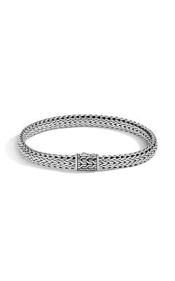 John Hardy Classic Chain Bracelet BM904005CXS product image